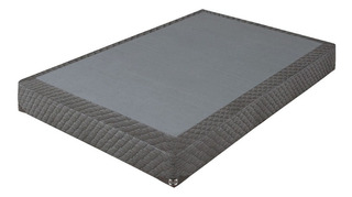 Base Box Individual Comfort Posturopedico Dalay Plus Sealy