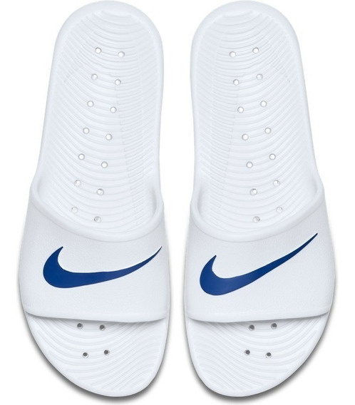 Sandalia Nike Kawa Shower Slide 832528