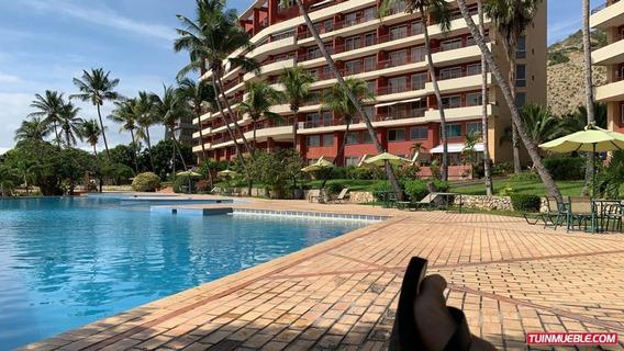 Apartamentos En Venta Residencias Isla Marina