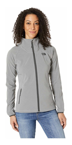 The North Face APEX NIMBLE HOODY Chaqueta softshell Hombre