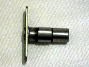 Imagen 1 de 7 de Leva Distribuidor Renault 12