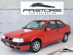 Fiat Tempra Turbo - 1995