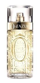 Perfume Ô D