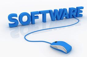 Sistemais Operacionais E Softwares