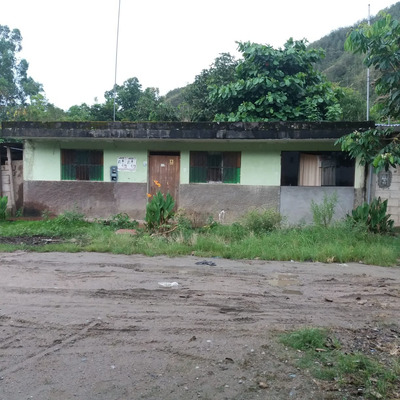 Casa En San Ramon-chanchamayo