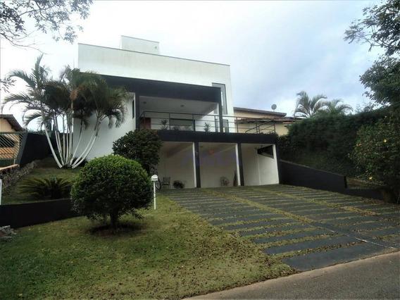 Jardim Da Glória - Ótimo Galpão C/ 6.000 M²!!! Locação R$ 35.000,00!!! Consulte-nos!! - Ga0008