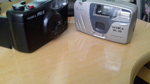 Maquinas Fotograficas Reliquias