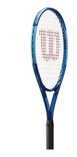 Raquete De Tenis Ultra Power Xl 112 Wilson L3
