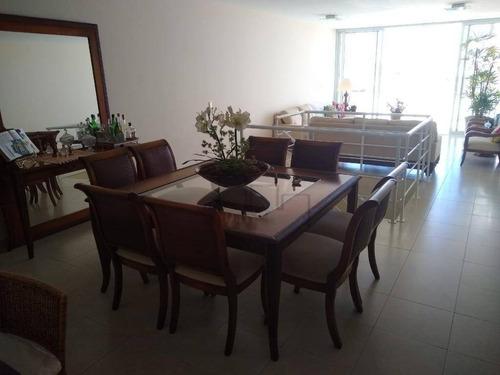 Casa À Venda, 241 M² Por R$ 850.000,00 - Vila Jardini - Sorocaba/sp - Ca2337
