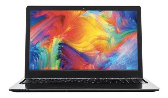 Notebook Vaio Fit 15s Vjf154f11x, Intel Core I3 4gb 1tb