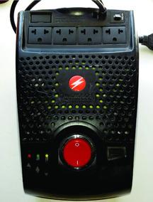 Módulo Isolador Estabilizado G3 Apc 500v Usado