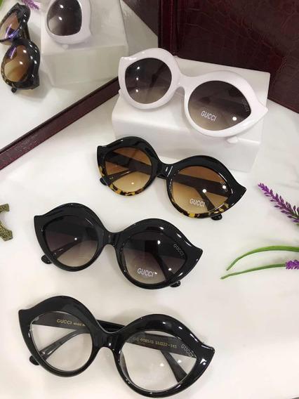 Óculos De Sol Primeira Linha