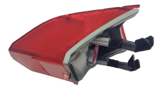Lanterna Traseira Xt 660 - Marca Paramotos