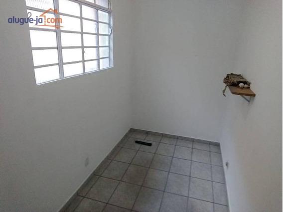 Casa Comercial - Ca1927