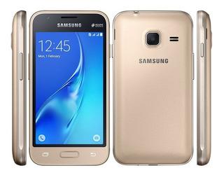 Samsung Galaxy J1 Mini Dual Sim Liberado