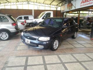 ford escort 99 gnc nafta en mercado libre argentina en mercado libre argentina
