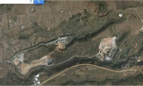 Terreno En Venta, Chalco, Estado De México