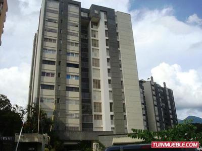 Apartamentos En Venta Colinas De La California Cod. 19-6815