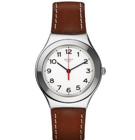 Relógio Swatch Irony Ygs131