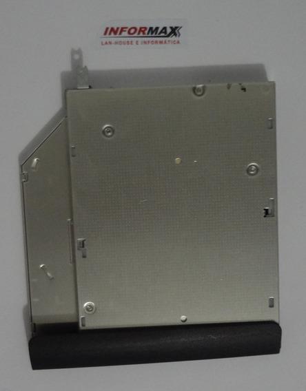 Gravador Dvd Dell Ns110 C42