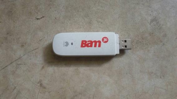 2 Bam Digitel 3g En Buen Estado Operativos (20 O Los 2x30)