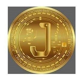 Jeicoin U$d 1 .- Un Dólar Lanzamiento - No Te Lo Pierdas !!!