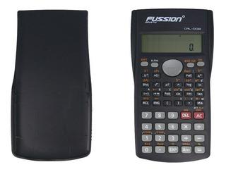 Calculadora Cientifica Escolar 240 Funciones 10 Digitos