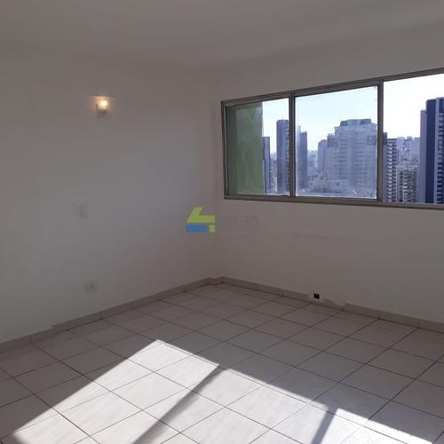 Imagem 1 de 12 de Apartamento - Vila Mariana - Ref: 14274 - V-872271