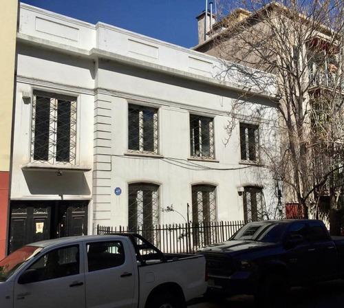 Imagen 1 de 17 de 2do Piso Remodelado Casa Estilo Francés Barrio Los Obispos