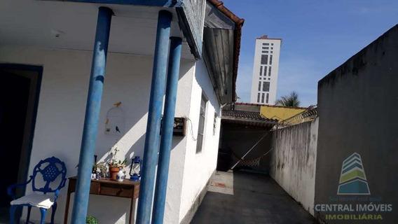 Terreno, Boqueirão, Praia Grande - R$ 500 Mil, Cod: 6231 - V6231