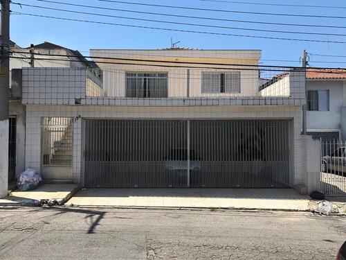 Casa - Ca2900