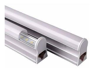 Listón Iluminación Led Interconectable Bajo Alacena 60cm