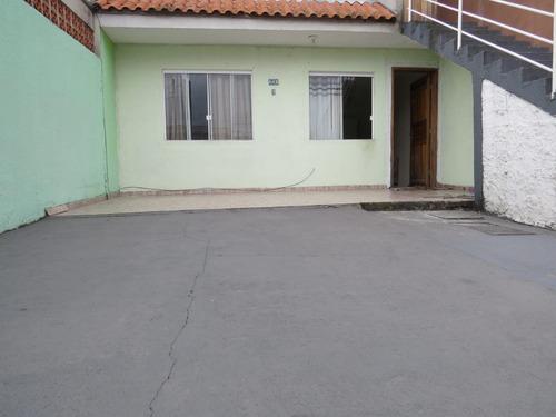 Casa - Ca00166 - 69400138
