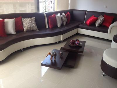 Apartamentos Exclusivos En Pinares Pereira