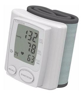 Tensiómetro digital Citizen CH-605