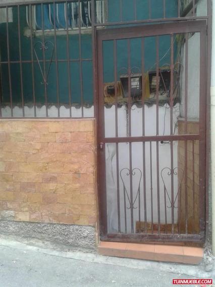 Casa En Venta El Cementerio C21 Inverpropiedad Gm