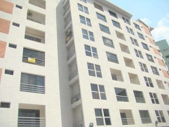 Nelly Nava Apartamento En Venta