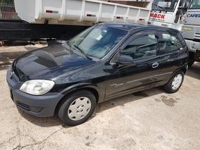 Chevrolet Celta 1.0 Life Flex * Financia Sem Entrada