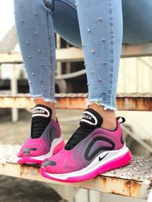 40fcce22 Zapatos Deportivos Damas - Zapatos Deportivos de Mujer en Mercado ...