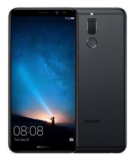 Huawei Mate 10 Lite Camara Dual 64gb Nuevo Sellado Doble Sim