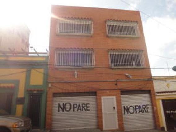 Ls Vende Edificio Residencial Altagracia 20-12031