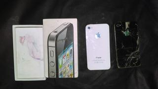 iPhone 4s Original Para Repuesto