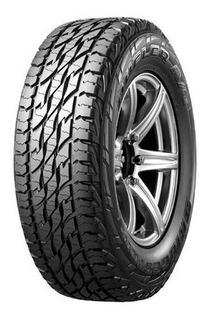 Neumático Bridgestone Dueler A/t 697 225/70 R17