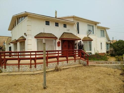 Imagen 1 de 14 de Quisco Norte Gran Casa