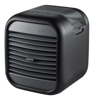 Climatizador Enfriador Aire Portatil Homedics Humidifica