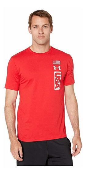 Shirts And Bolsa Under Armour Ua 45301945