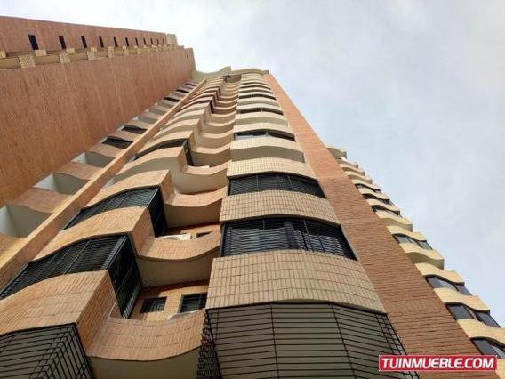 Apartamentos En Venta Chimeneas Reinaldo Machuca 19-14011