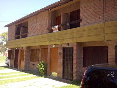Verano 2018 Alquiler Duplex 3 Amb En Pya Grande San Bernardo