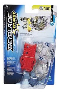 Beyblade Burst Evolution Hasbro B9486 Disco Y Lanzador