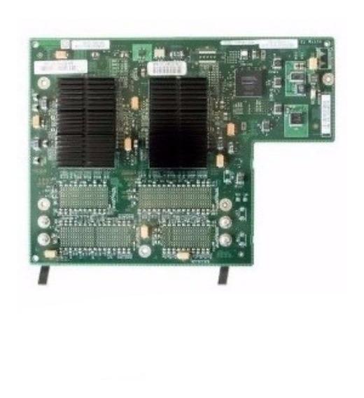 Cisco - Módulo Ws F6700 - Dfc3b